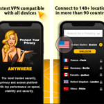 Xhubs Apk 2.8.6.5 | Unlock Any Blocked Website And Watch Videos Free