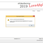 Xvideoservicethief Video 2019 APK | Free Download Latest Version