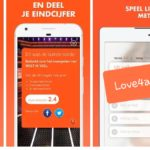 Weet IK Veel App | Get It On Android & iOS Devices For Free