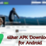 4liker Apk 2019 | Download & Install The App Free On Android & iOS