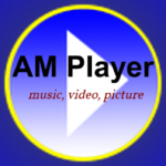 AMPlayer Apk For Movie HD | Download & Install For Android & iOS
