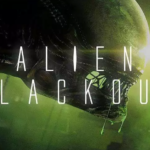 Alien Blackout Apk | Download & Install The Latest Version On Android & iOS
