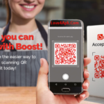 Boost App Malaysia | Get Redemption Code By Downloading On Android & iOS