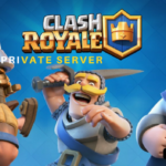 Clash Royale APK 2019 | [Latest Version] Download On Android & iOS