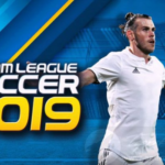 Dirimlik Soccer 2019 Apk | Download The Game On Android & iOS Devices