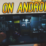 Gtavdroid Com | Download & Install On Android & iOS Free