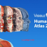 Human Anatomy Atlas 2020 Apk | Download & Install The Latest Version Free