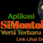 Simontok Untuk Vivo [Apk Simontook.Com] Install The Latest Version Android & iOS