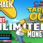 The Simpsons Tapped Out Mod Apk | The Simpsons Tapped Out Hack Apk For Android & iOS