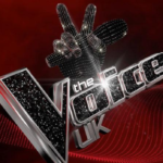 The Voice 2019 App | The Voice UK 2019 App For Android & iOS