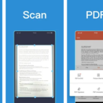 WPS Office Apk | Download & Install The Latest Version For Free