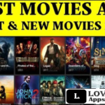 Best Movie Apk 2019 [Latest Version] For Android & iOS Mobiles