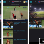 Cricketgateway Apk [Official 2019 Latest Version] For Android, iOS & PC