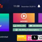 Gato TV Apk [2019 Official Latest] For Android, iOS & PC Devices