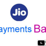 Jio Payments Bank App - Create Saving Account For Payments