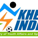Khelo India App [Official Latest] For Android, iOS & PC Version