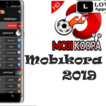 Mobikora Apk 2019 [Official Latest Version] Download For Android & iOS Mobiles