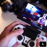 PS4 Remote Play APK 2019 [Neueste Version] Download For Android & iOS Mobile Phones