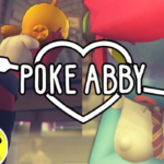 Poke Abby Apk - An 3D Adult Game For Android Users