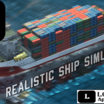 Ship Sim 2019 APK [Latest Version] On iOS & Android Devices For Free