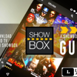 Showbox 5.27 APK [2019 Latest Version] For Android, iOS & PC Devices