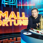 Small Fortune Game App [2019 Latest Version] For Android & iOS