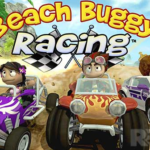 BB Racing Mod Apk [2019 Latest Version] For Android, iOS & PC