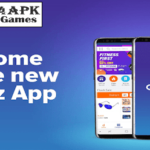 Draz.PK Apk [Online Shopping Application] For Android, iOS & PC