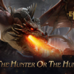Errant Hunter Soul APK [2019 Latest Version] For Android, iOS & PC