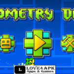 Geometry Dash Apk Download For Android & Install [2019-Updated]