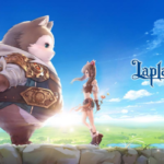 Laplace M APK Game [Google Play 2019 Version] For Android, iOS & PC