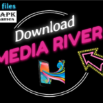 Media River Apk Latest Version Free Download For Android