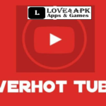 Overhot Apk 2019 [Latest Version] For All Android, iOS Mobiles