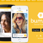 Priyanka Chopra Dating App Launch [Bumble App] For Android & iOS