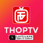 Thoptv V21 Apk [2019 Latest Version] For Android, iOS & PC & Devices