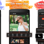 Xvideostudio.Video Editor Apk [2019 Latest 1.0 Free Version] Android & iOS