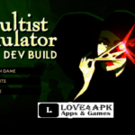 Cultist Simulator Apk [2019 Latest Version] For All Android & iOS