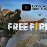 Free Fire Mod Apk Terbaru 2019 [Latest Version] For Android, iOS