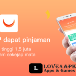 Tangbull APK Terbaru 2019 [Latest Version Free] For Android & iOS