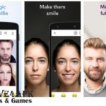 How To Get Snapchat Gender Swap Filter Apk On Android, iOS & PC