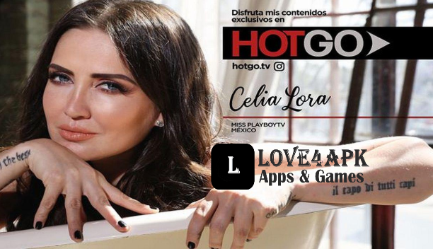Hotgo.tv Apk [2019 Latest Version] For Android, iOS & PC