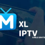 MXL 2 Apk [2.2.5 IPTV Streaming] Application For Android & iOS