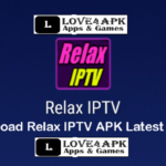Relax TV Apk [2019 Latest Version] Get On Android, iOS & PC