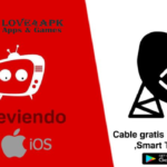 Televiendo Apk [4.0 Latest Version] Get On Android, iOS & PC