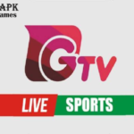 GTV Live Sports Apk [2019 Latest Version] For Android, iOS & PC
