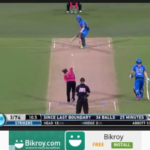 Crictime Live Cricket Streaming Apk [2019 Latest Version] For Android & iOS