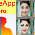 Faceapp Pro Mod Apk 2019 [Latest 3.4.8 & 3.4.9.1 Version] For Android & iOS