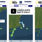 Sharktivity App [2019 Latest Version] For iPhone & Android