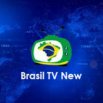 Brasil TV New Apk [2019 Latest Version] For Android & iOS Mobile