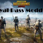 Royal Pass Modder Apk [2019 Latest Version] For Android & iOS